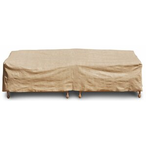 Attractive Outdoor Sofa Cover