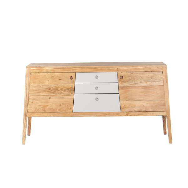 Forest Park Console Table by Foundry Select