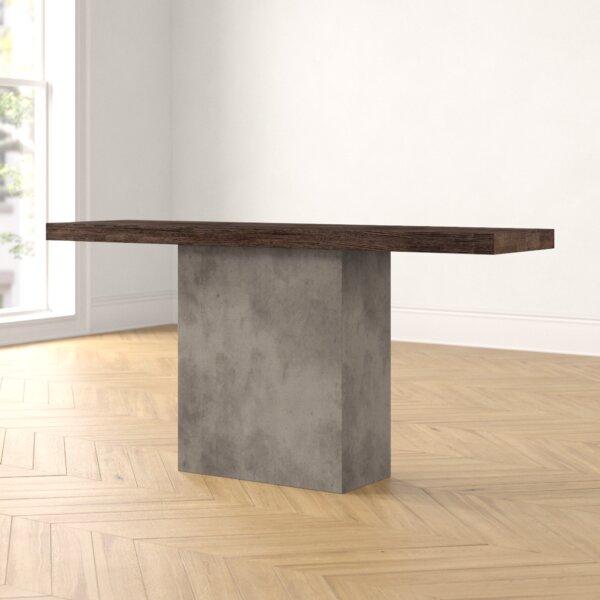 Foundstone Console Tables Sale