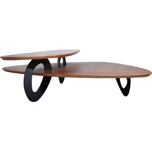 Purchase Earnest Coffee Table By Corrigan Studio
