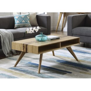 Azara Coffee Table Greenington 2018 Coupon