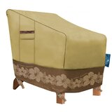 Wondrous Adirondack Chair Covers Wayfair Dailytribune Chair Design For Home Dailytribuneorg