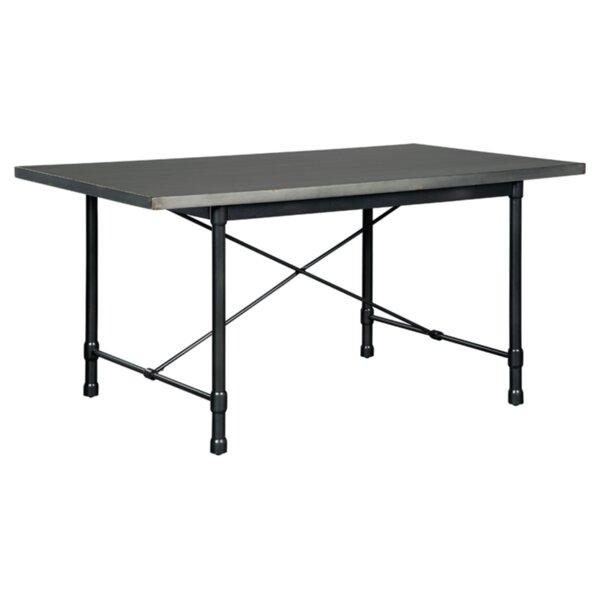 Charleena Dining Table WLSG2411
