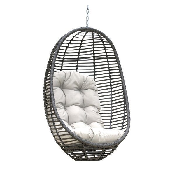 Swing Chair by Panama Jack Outdoor Panama Jack Outdoor