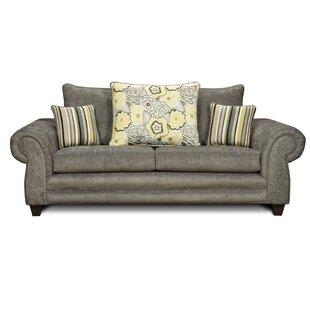 Gambill Sofa