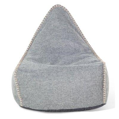 Grey Bean Bags You Ll Love Wayfair Co Uk