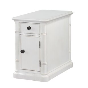 Isle of Palms End Table