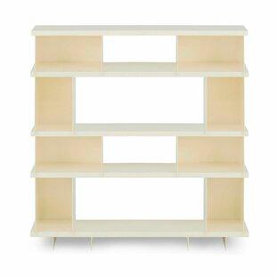 Shilf Version Cube Unit Bookcase by Blu Dot