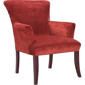 Price comparison Narrow Armchair by Fairfield Chair