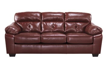 Andalusia Sofa by Alcott Hill