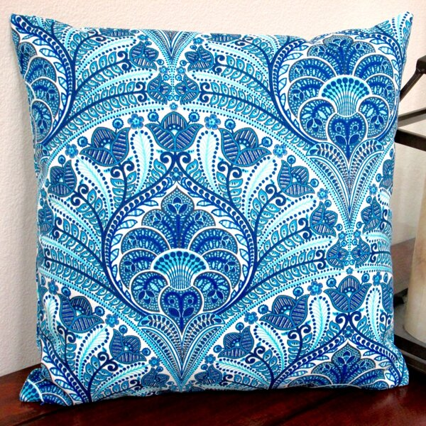 Pillow Cover (Set of 2) by Artisan Pillows