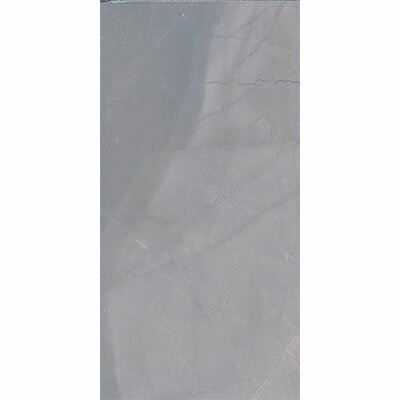 Versailles 12 x 24 Porcelain Field Tile in Chesnay Gray by Interceramic