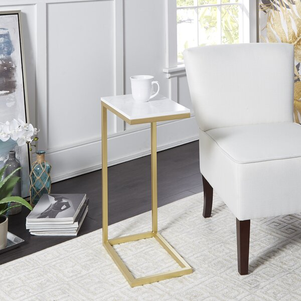 Review Greggory C Table