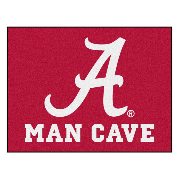 NCAA Man Cave All-Star by FANMATS