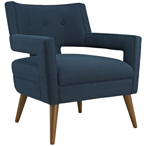 Sheer Armchair By Modway by Modway Purchase