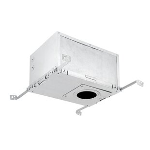 Best Reviews IC Insulation Box Recessed Housing By Globe Electric Company