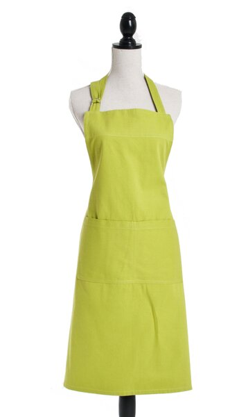Denim Apron by Mint Pantry