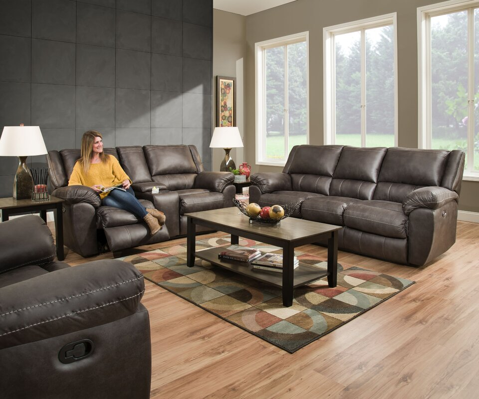 Sale 45 Off Simmons Upholstery Lena Motion Reclining