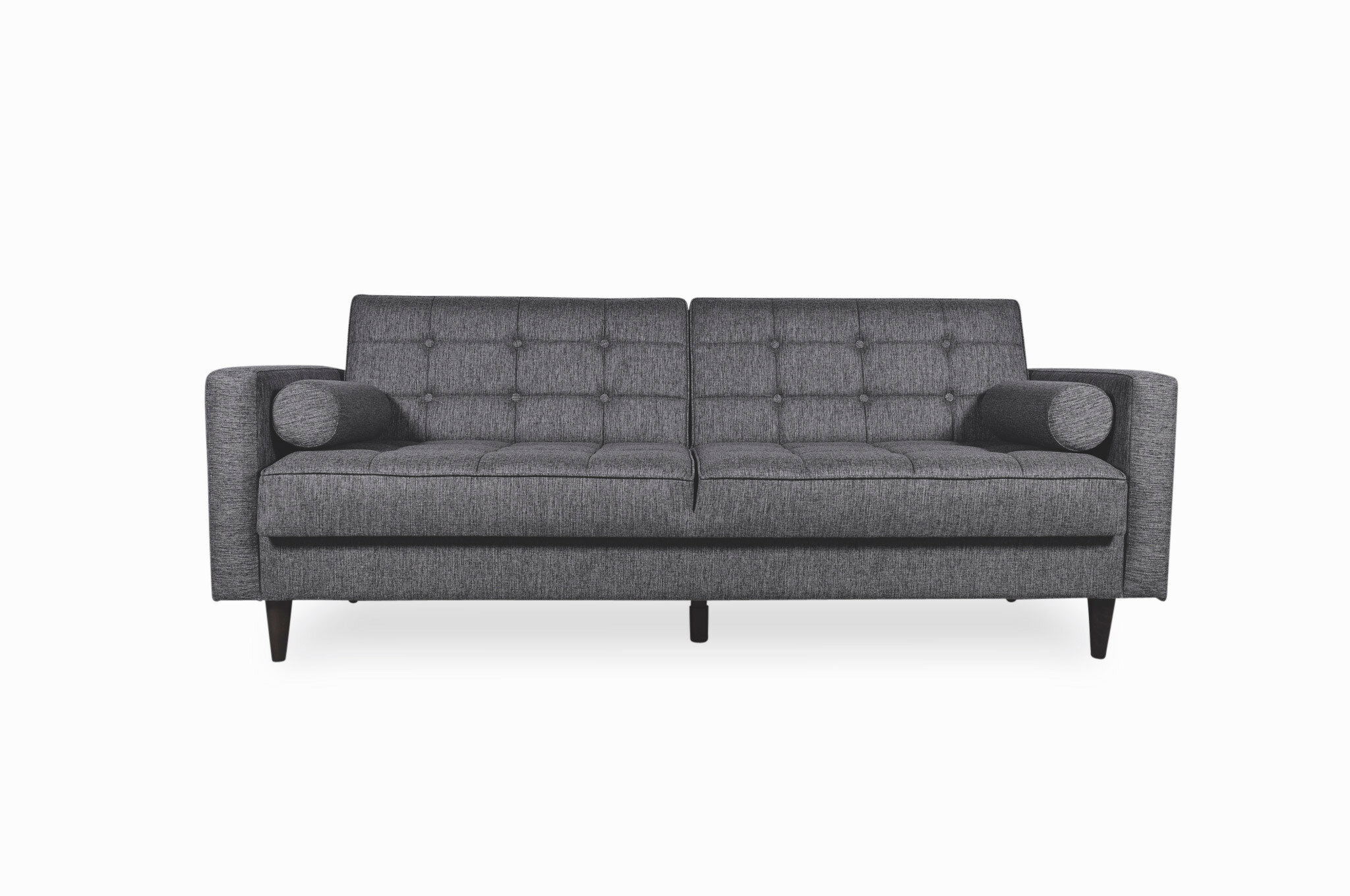 Westbury Sleeper Sofa