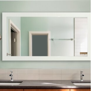 Billman Accent Mirror By Brayden Studio