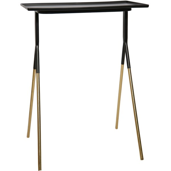 Raleigh Tray Table by Mercer41