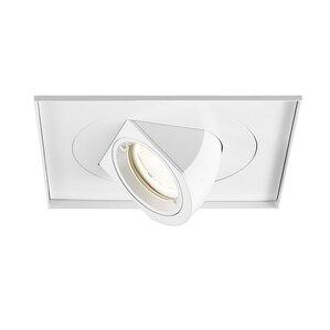 Tesla 6  Recessed Lighting Kit  sc 1 st  Wayfair & Recessed Lighting Kits Youu0027ll Love | Wayfair azcodes.com
