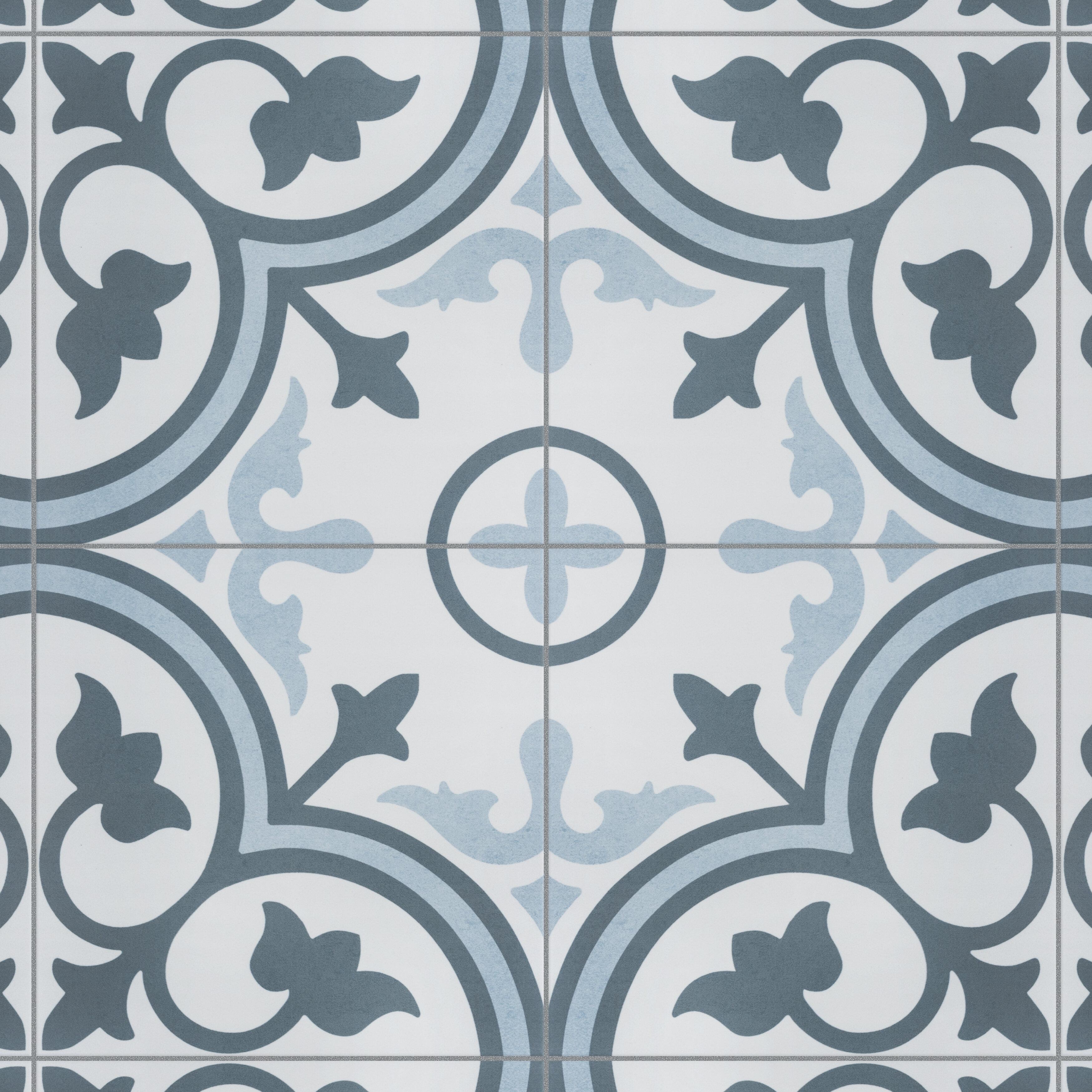 Small Ceramic Tiles ~ Dream Art ~ Dream Decor  ~ Dream Designs ~ Ceramic Tile Wall Art ~ Inspirational Wall Art~Small Tiles~Ceramic Tile Art