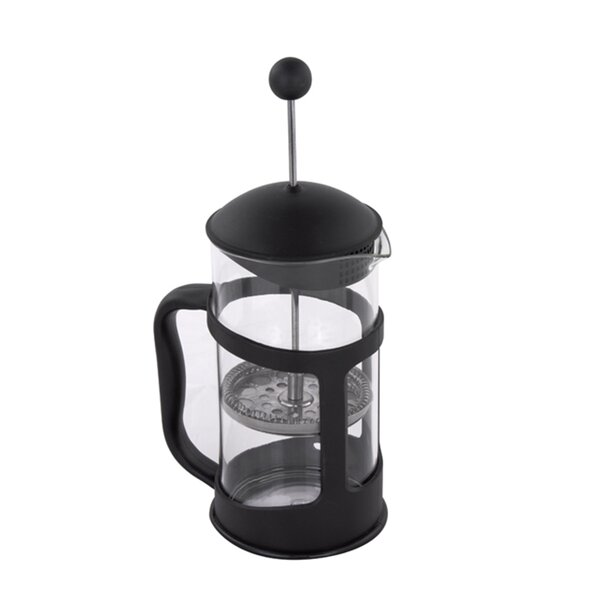 French Press Coffee Maker by Imperial Home