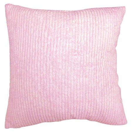 Throw Pillow by Sweet Jojo Designs
