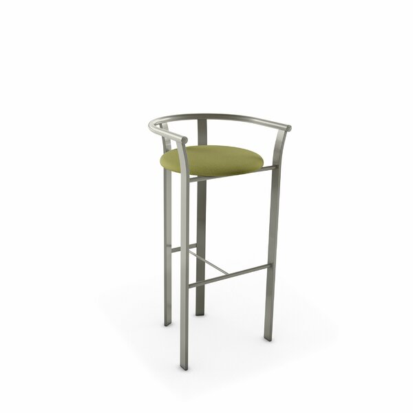 Eco Style 31 Bar Stool by Amisco
