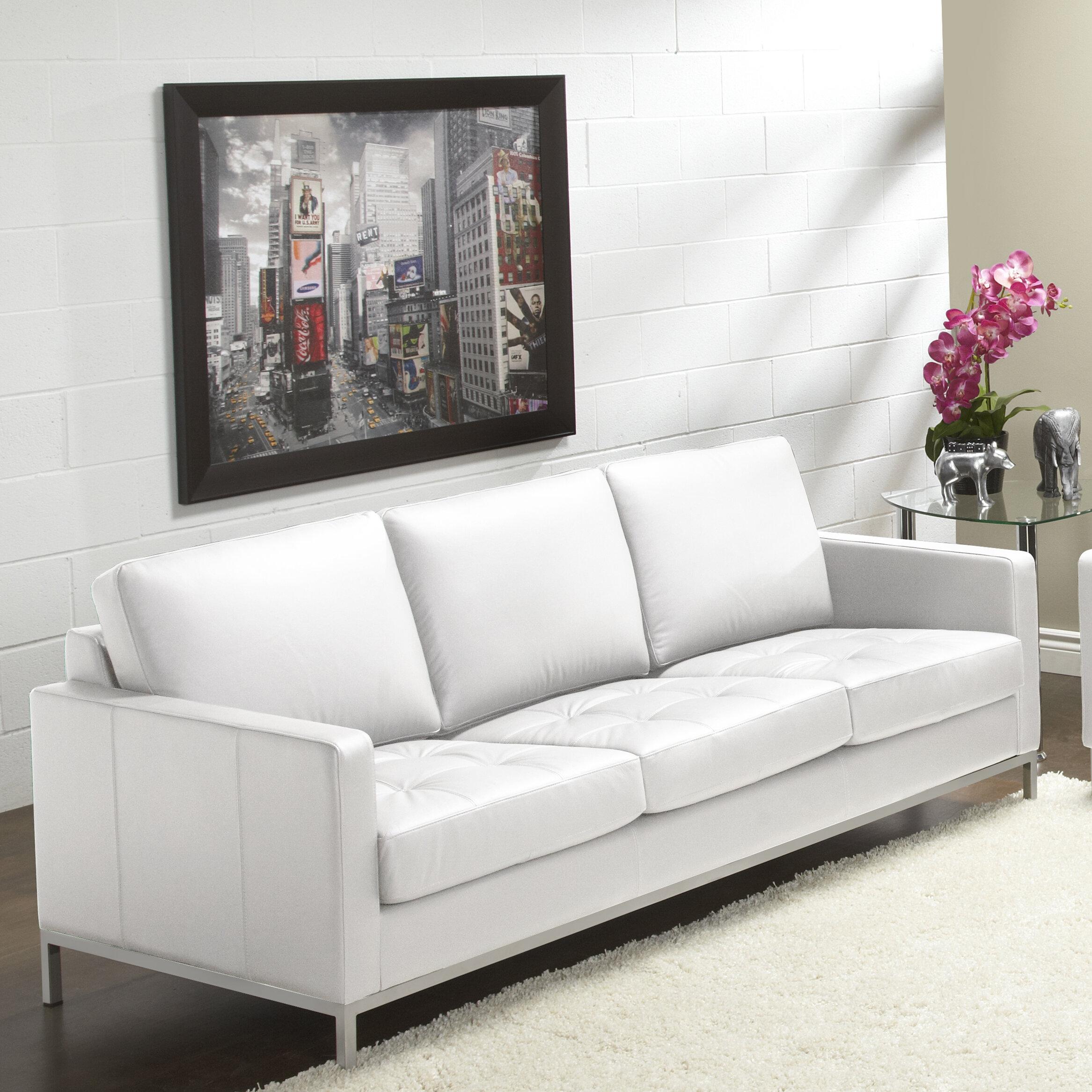 Regency Furniture Sofa Beds Www Redglobalmx Org