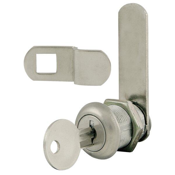 Handy Gothic Lock by Ultra Hardware