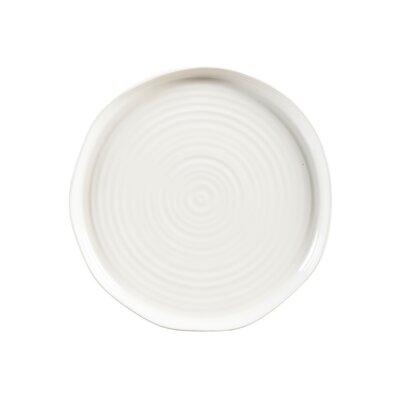Gracie Oaks Jessika 13 Melamine Dinner Plate Gracie Oaks From Wayfair North America Shefinds