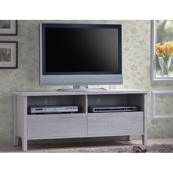 Joachim TV Stand for TVs up to 55
