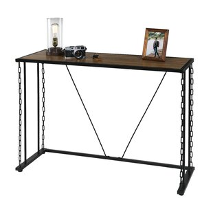 Millikan Console Table