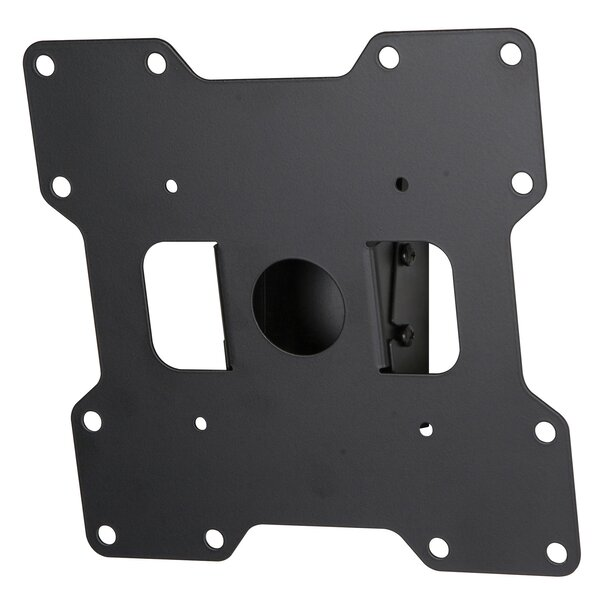 Tilting Wall Mount for 22-40 LCD/Plasma/LED by Peerless-AV