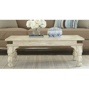 Find the perfect Calila Coffee Table By Birch Lane™
