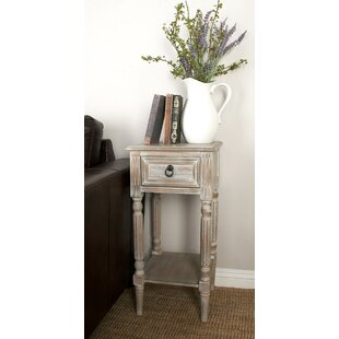 Affordable Price End Table By Cole & Grey