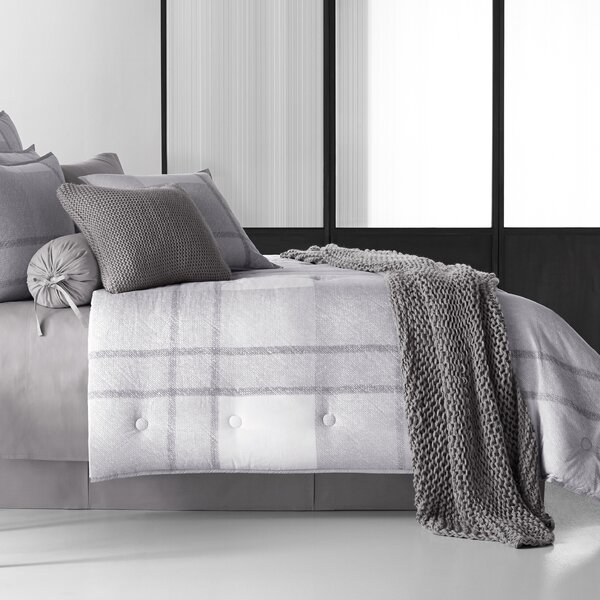 Strecker Duvet Cover by Brayden Studio