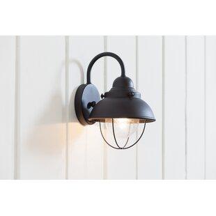 Lightolier Eco Friendly Light | Wayfair