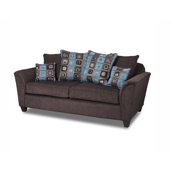 Claireville Sofa by Ebern Designs