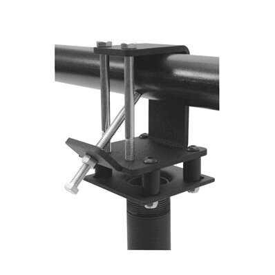 C-Clamp by Chief Manufacturing