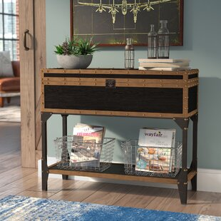 Tree Trunk Console Table Wayfair - Tree trunk console table
