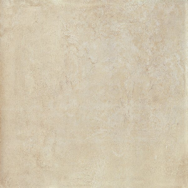 Genesis 12 x 12 Porcelain Field Tile in Shell by Samson