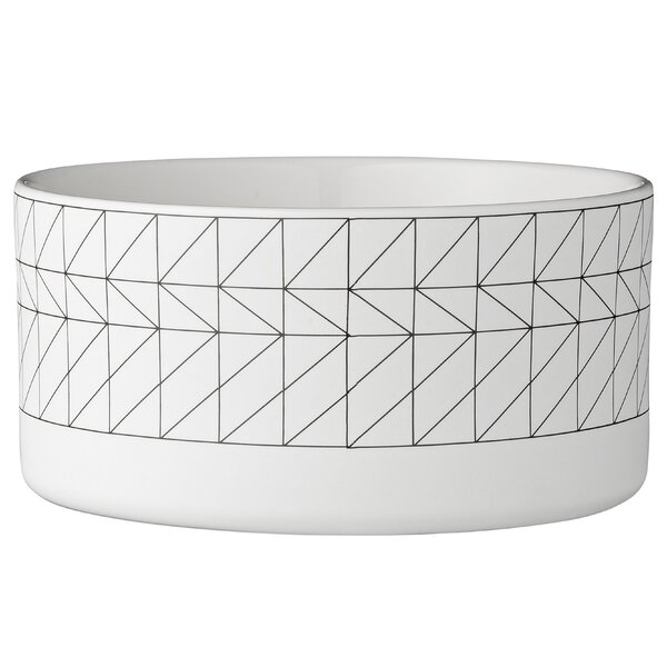 Bester Ceramic Bowl by Langley Street