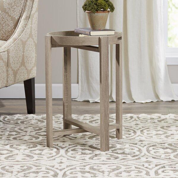 Braddock Side Table by Birch Lane™
