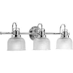 lighting for bathroom vanities. lighting for bathroom vanities