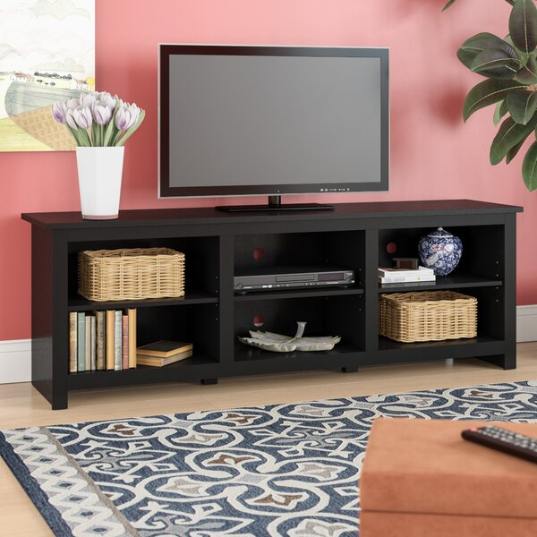 Norristown 72 TV Stand by Andover Mills