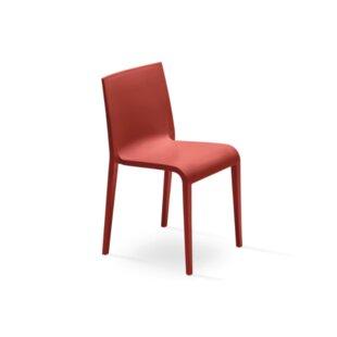 Nassau 533 Four Leg Chair