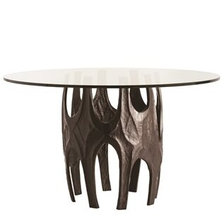 Amazing Naomi Dining Table By ARTERIORS Today Only Sale